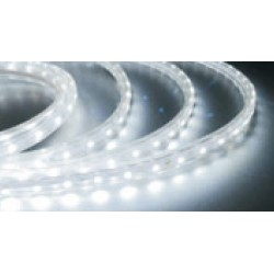 SMD LED Strip 3528